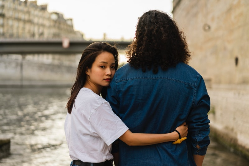 Experts share tips for how to rebuild trust with someone you hurt.