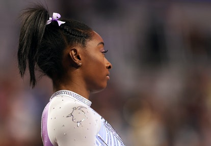 As Simone Biles prepares for the Tokyo Olympics, it's the perfect time to take a look back at some o...