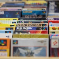 8 most expensive video games ever sold