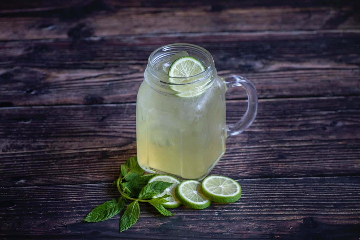 These National Tequila Day deals for July 24 will save you some major bucks on sips.