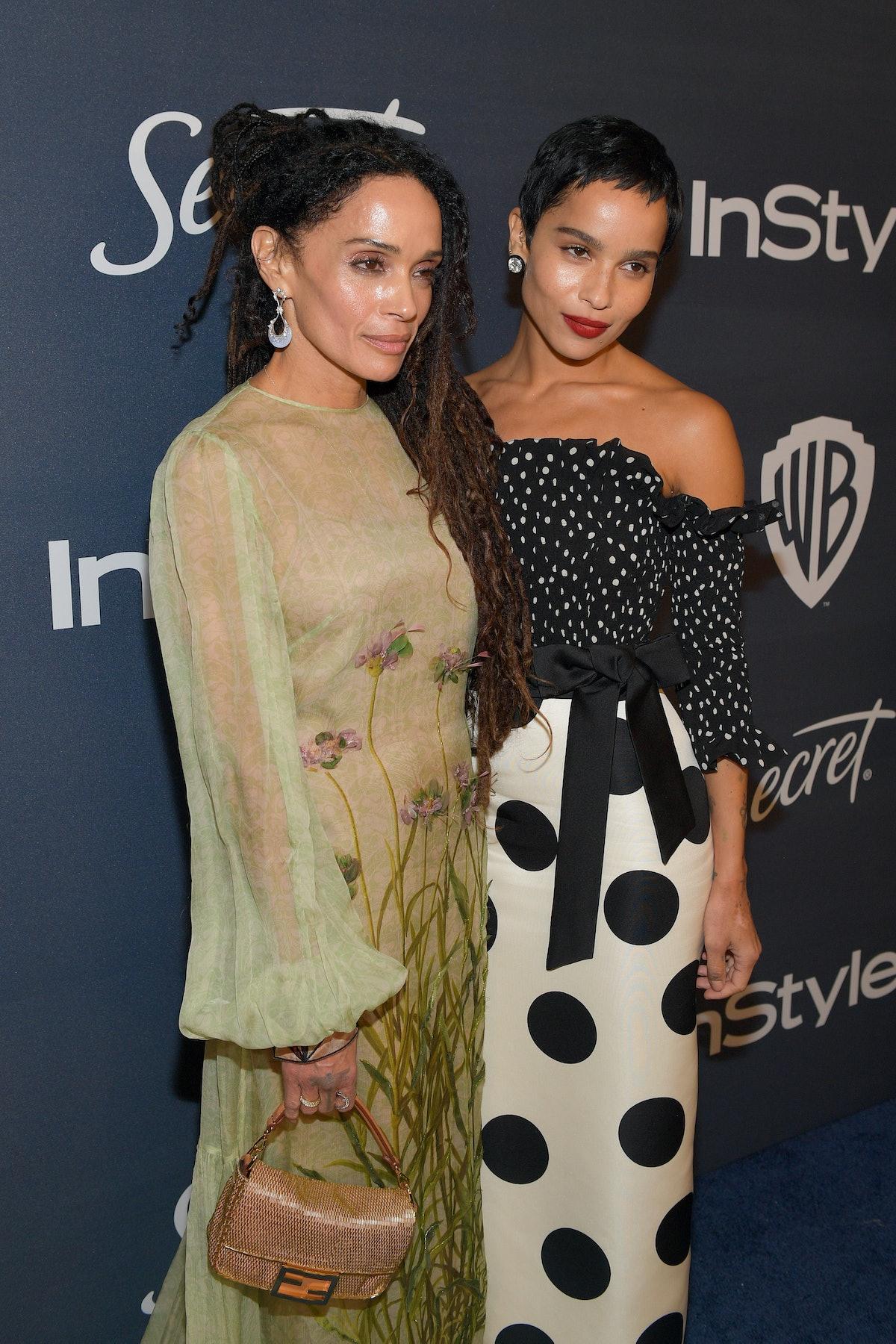 best mother daughter beauty duos