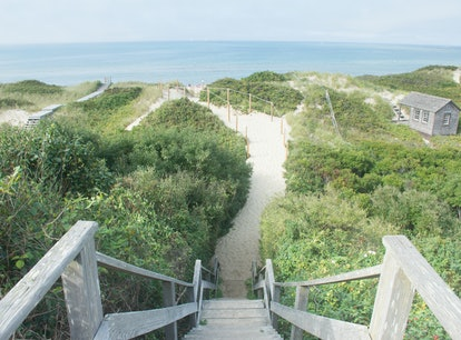 Here's how to enter Spindrift Spiked's Nantucket Getaway sweepstakes.