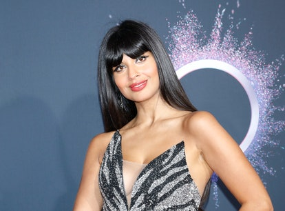 Jameela Went Off On Haters Pitting J.Lo And Jennifer Garner Against Each Other.