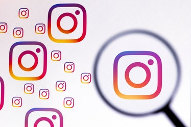 You can customize Instagram's new Sensitive Content Controls.
