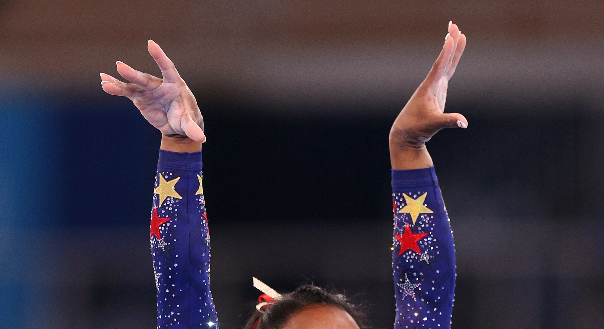 Here are the best US Olympics uniforms through the years, from skirt suits to athletic shorts and ev...