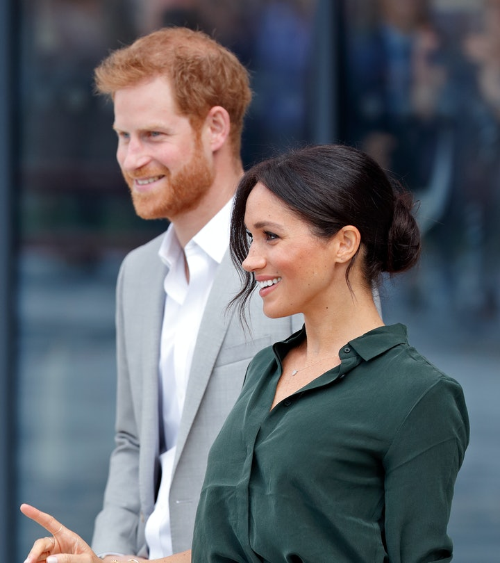 BOGNOR REGIS, UNITED KINGDOM - OCTOBER 03: (EMBARGOED FOR PUBLICATION IN UK NEWSPAPERS UNTIL 24 HOUR...