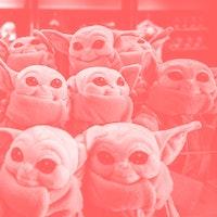 A YouTuber's deepfake Skywalker outdid 'The Mandalorian,' so Lucasfilm hired him