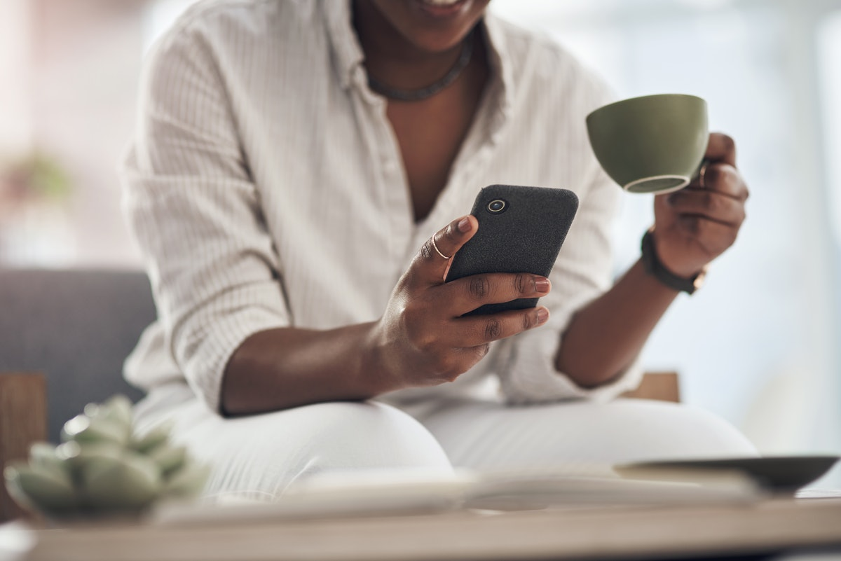 Before sending a double text, ask yourself these seven questions.
