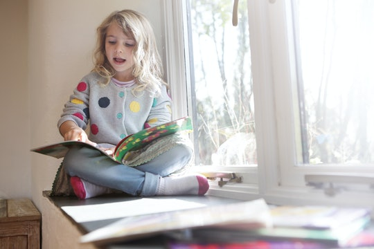 These children's books about weather are perfect for kids interested in the topic.
