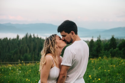 Sagittarius zodiac signs should avoid these common relationship mistakes.