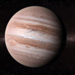 Astrologers explain how Jupiter retrograde 2021 will affect your zodiac sign.