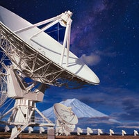 To find aliens, scientists are hunting for interstellar encrypted messages
