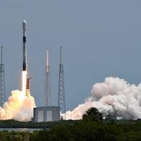 SpaceX Starship: Elon Musk reveals a genius way it solves a major problem
