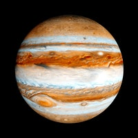Jupiter at opposition 2021: You need to see the biggest planet shine bright