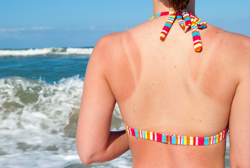If you're wondering if you can use coconut oil as SPF, dermatologists say that homemade sunscreen is...