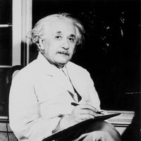 A major Einstein theory was just proven right, 106 years later