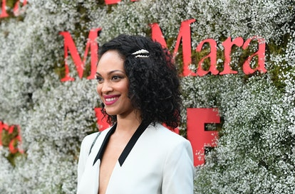 Cynthia Addai-Robinson headlines Amazon's 'Lord of the Rings' series cast