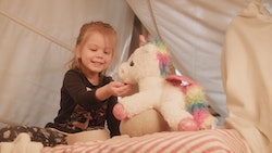 These movies and shows about unicorns are perfect for your little unicorn fan.