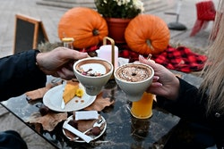 These fall date ideas are perfect for every couple style.