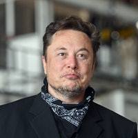 Elon Musk: What the Tesla Bot may mean for the future of Mars city