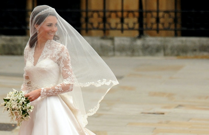 Here are Kate Middleton's best hair looks, from her wedding chignon hairstyle and epic hats to magni...