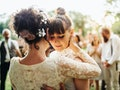 Don't forget to use caption your bride pictures on your wedding day with these Instagram captions.