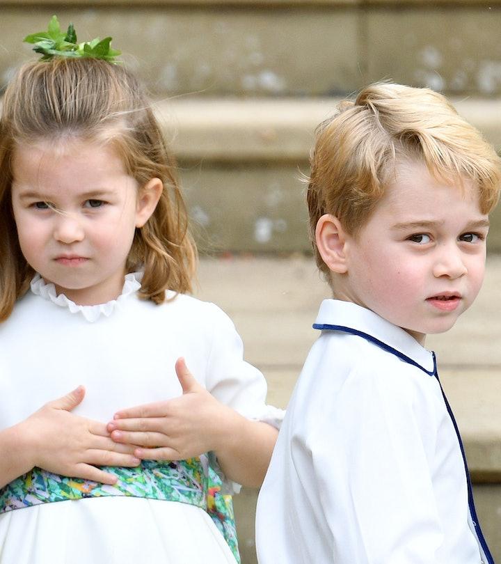 WINDSOR, UNITED KINGDOM - OCTOBER 12: (EMBARGOED FOR PUBLICATION IN UK NEWSPAPERS UNTIL 24 HOURS AFT...