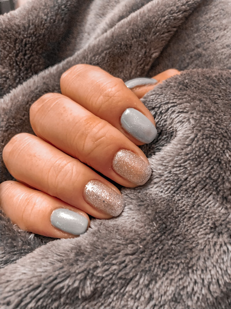 Celebrity manicurists gave their predictions for fall 2021's top nail polish colors.