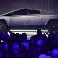 Cybertruck delay: How Tesla's biggest problem is industry-wide