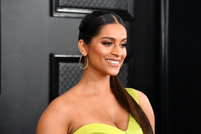 Lilly Singh realized she's LGBTQ