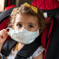 Summer travel: 6 strategies to protect unvaccinated kids from Covid-19