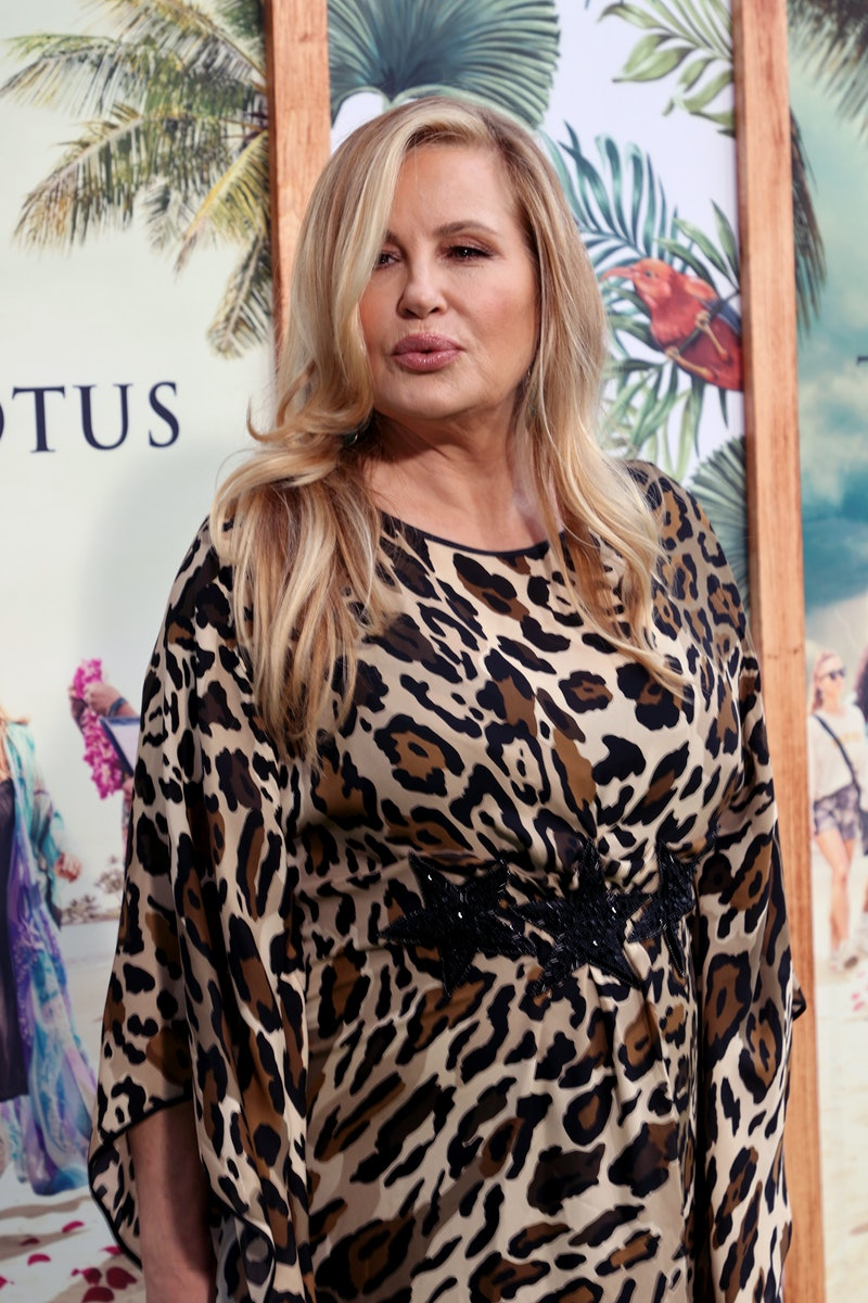 If you can't get enough of Jennifer Coolidge in 'The White Lotus,' watch her in these 11 films and t...