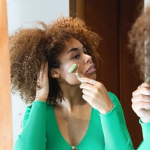 A comprehensive guide to skin care tools and how to use them.