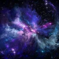 A new kind of supernova makes weird black holes