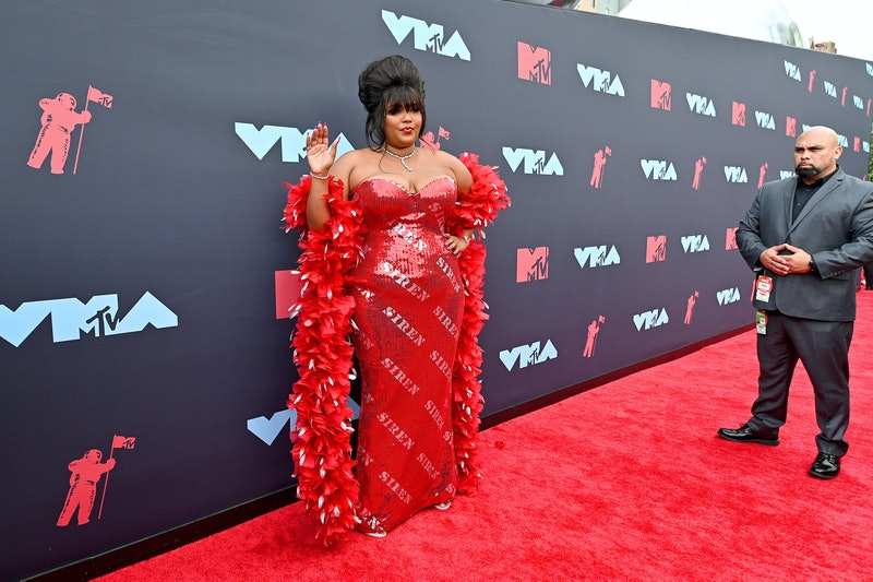 If you're wondering what time the 2021 VMAs red carpet starts, look no further. Here is everything y...