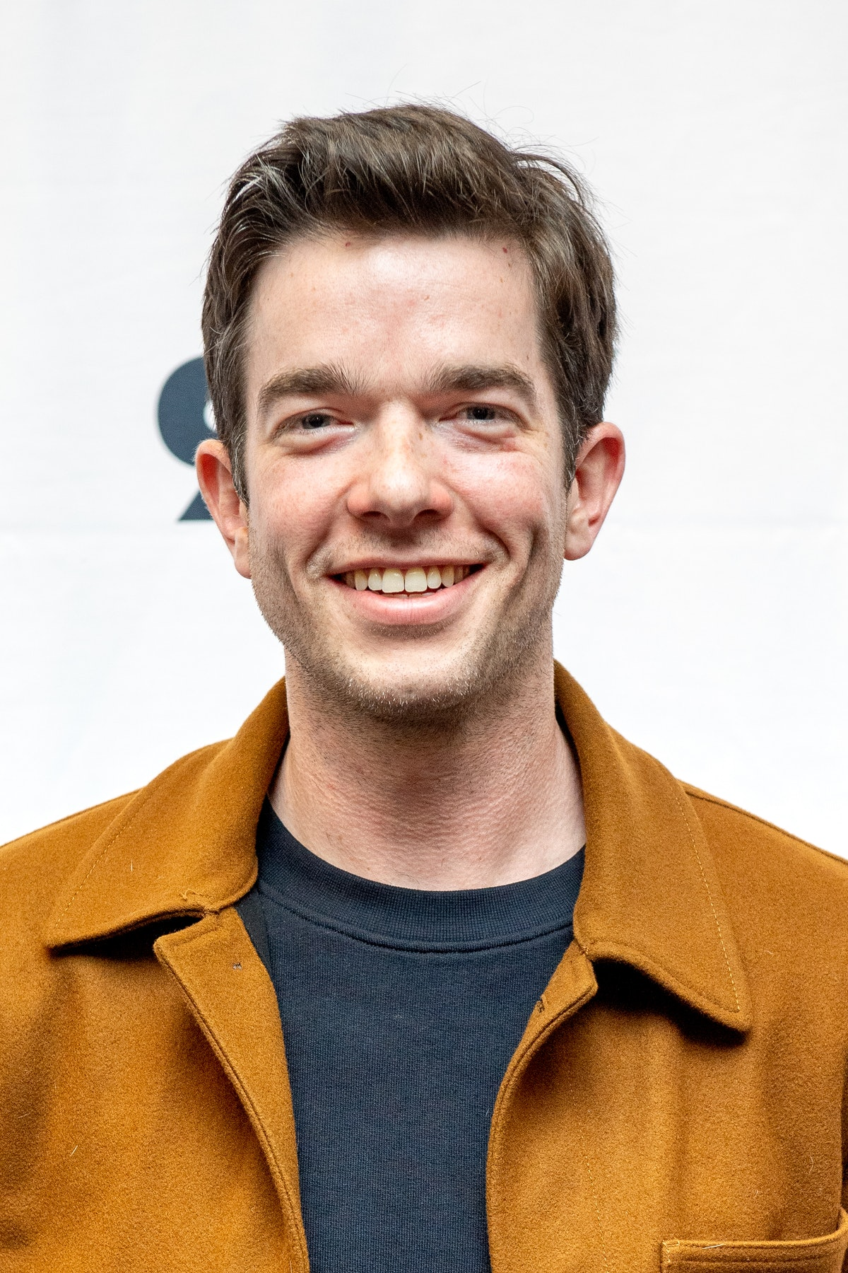 """Olivia Munn """"sending so much love"""" to John Mulaney became the most iconic meme."""