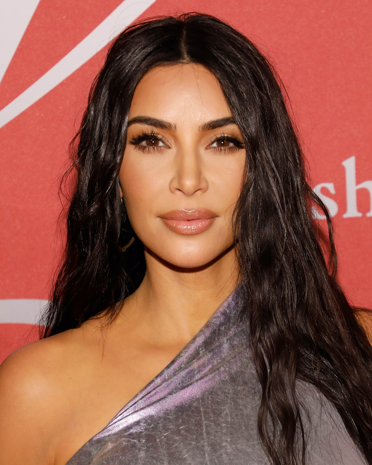 These tweets about Kim Kardashian's leather New York Fashion Week show how shocked fans are.
