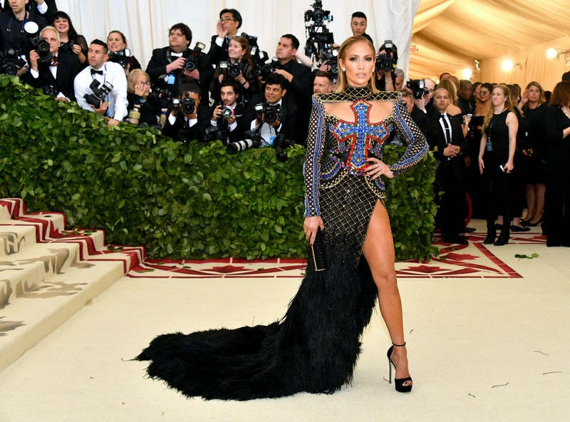 Looking to stream the 2021 Met Gala red carpet? Get all the details here.