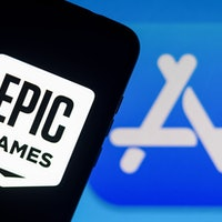 """Epic Games v. Apple verdict: Appeal is """"terribly dumb,"""" analysts say"""