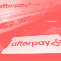 How Afterpay is becoming the king of 'buy now, pay later' services