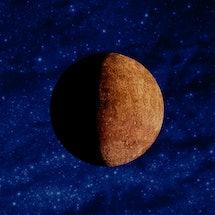 The final Mercury retrograde of 2021 begins on September 27