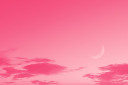 The October 2021 new moon in Libra has a beautiful spiritual meaning.