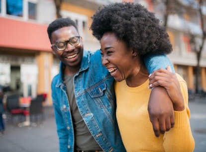 Leo and Libra compatibility might seem perfect on the outside, but these relationships have some str...