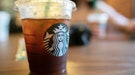 Each Zodiac Sign Has A Go-To Starbucks Order & Here's Yours