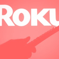Roku, facing increased competition from Amazon, debuts new streaming sticks