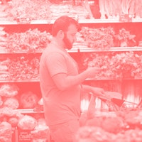 Instacart workers are striking, and they want you to delete the app ASAP