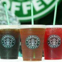 17 Starbucks Drink Hacks That TikTokers Swear By