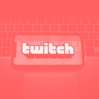 Twitch is making it easier for the music industry to report streams