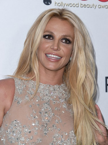 Hulu's 'Controlling Britney Spears' documentary claims her dad Jamie even monitored her phone.