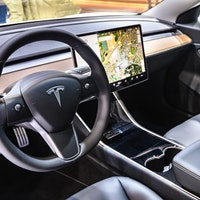 Tesla Full Self-Driving: Safety score explained and how to apply for beta